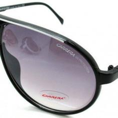 Ochelari De Soare CARRERA 2017 Retro Style Cu Protectie UV 100% - Model 6, Femei