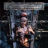 Iron Maiden - X Factor ( 2 VINYL )