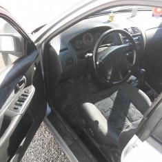 De vanzare, An Fabricatie: 1999, Benzina, 226341 km, 1500 cmc, Model: 323