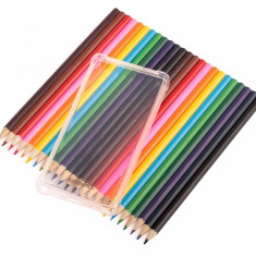 Husa silicon TPU Huawei P8lite (2015) Kisswill Antisoc transparenta Blister Originala - Husa Tableta