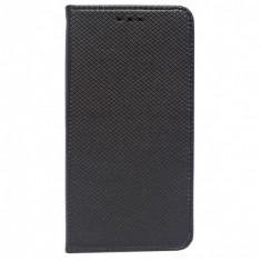 Husa Piele Huawei P8lite (2015) Case Smart Magnet - Husa Tableta