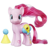 My Little Pony Magical Scenes-Pinkie Pie - Papusa