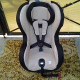Tex Baby / Isofix / scaun auto 9 luni - 3.5 ani (9-18 kg)