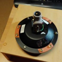 Motor pt. Ventilator Tavan Basu 70 Watt 270 RPM