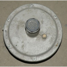 Filtru gaz Italia DN50