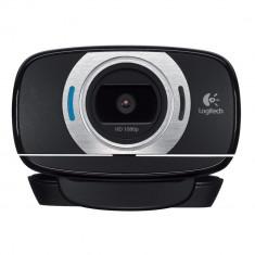 PC CAMERA LOGITECH C615/960-000737 - Webcam