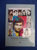 NICHITA STANESCU SI UNII DIN AI SAI PRIETENI ( ALBUM ) - PLOIESTI - 2013