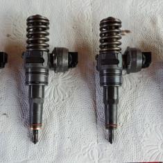 Injectoare Bosch 038130073 AG, VW /Audi /Seat /Skoda - Injector