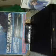 Video Player Elekta VCP-5950EMK - Videoproiector