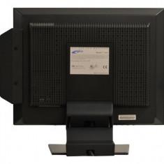 Sistem POS, Display 15inch Touchscreen DigiPos714A, Dell XE, Intel Core 2 Duo E7400 2.8 Ghz, 2 GB DDR3, 250 GB SATA, DVD-ROM, Windows 10 Pro - Cititor coduri de bare