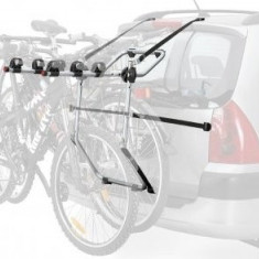 Thule - Freeway 968 - Suport Bicicleta