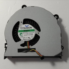 Cooler Ventilator Samsung 350E DC28000BMS0