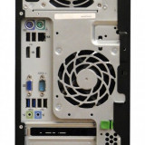 Calculator HP EliteDesk 800 G1 Tower, Intel Core i5 Gen 4 4570 3.2 GHz, 8 GB DDR3, 500 GB HDD SATA, DVD-ROM