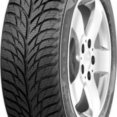 Anvelope Vredestein Snowtrac-5 iarna 205/65 R15 94 H - Anvelope iarna