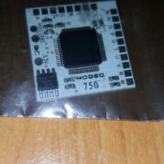 Cip modare MODBO ps2 ps 2 Playstation 2 Sony, Alte accesorii