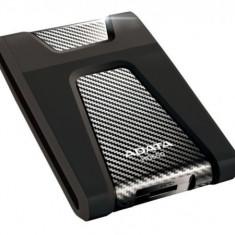 HDD EXT. A-DATA 1TB 2.5 HD650 BLACK - HDD extern