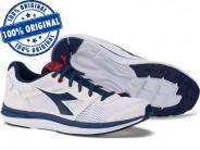 123123Pantofi sport Diadora Heron pentru barbati - adidasi originali - alergare