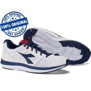 Pantofi sport Diadora Heron pentru barbati - adidasi originali - alergare