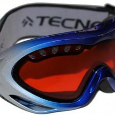 Ochelari schi snowboard TecnoPro - Ochelari ski