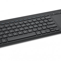 Tastatura Microsoft MS ALL-IN-ONE MEDIA KEYBOARD USB N9Z-00022