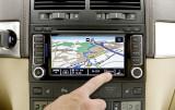 DVD CD SD UPDATE  GPS NAVIGATIE VW SKODA RNS 310,RNS 315,VW RNS 510 HARTI GPS