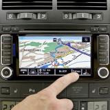 DVD CD SD UPDATE GPS NAVIGATIE VW SKODA RNS 310, RNS 315, VW RNS 510 HARTI GPS - Software GPS
