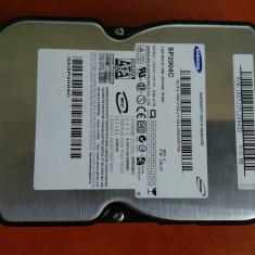 Hard Disk Samsung sata ide