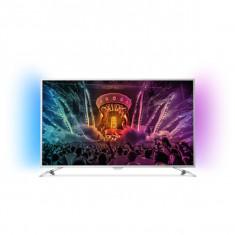 Televizor, LED, PHILIPS, 43PUS6501/12
