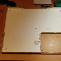 Bottom Case Laptop iBook G3 A1007 (10156) - Carcasa laptop Apple