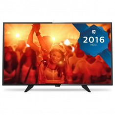 Televizor, LED, PHILIPS, 40PFT4101/12