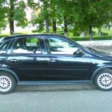 Opel corsa c diesel 1, 3 an 2004, Motorina/Diesel, 186000 km, 1300 cmc