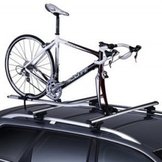 Thule - OutRide 561 - Suport Bicicleta