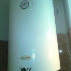 Boiler electric 85 L., stare perfecta de functionare .