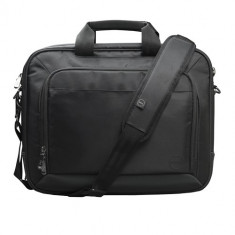 GEANTA NB. DELL PROFESSIONAL TOPLOAD CARRYING CASE 460-BBMO - Geanta laptop