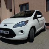 Ford ka 2014, Euro 6, Înmatriculat., Benzina, 30000 km, 1250 cmc, ECOSPORT