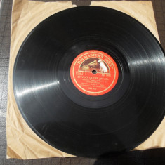 Placi gramofon 1 - Muzica Ambientala, Alte tipuri suport muzica