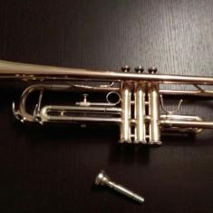 Trompeta Jupiter JTR-606MR