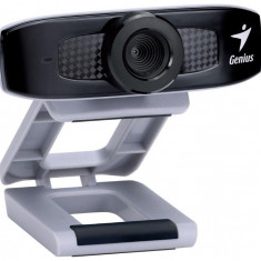 PC CAMERA GENIUS FACECAM 320 - Webcam