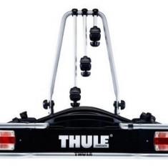Thule - EuroRide 943 - Suport Bicicleta