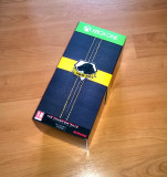 Joc Xbox One - Metal Gear Solid V: The Phantom Pain Collector's Edition