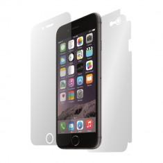 Folie protectie Iphone 7, fata, spate si laterale, Beeyo