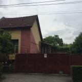 Casa zona Modern Propietar - Casa de vanzare, 102 mp, Numar camere: 3, Suprafata teren: 730