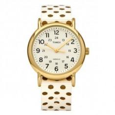 Ceas Dama Timex TW2P66100, Analog
