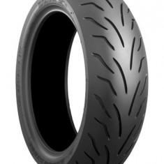 Anvelope Bridgestone SC 1R RFD moto 140/70 R12 65 L - Anvelope moto