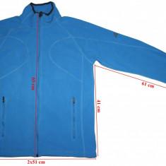 Bluza polar McKinley, barbati, marimea S - Imbracaminte outdoor, Marime: S