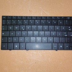 Tastatura Laptop HP MINI 700 EL