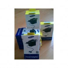 Incarcator AC cablu de date pentru Samsung Galaxy Tab SGT007