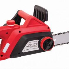 Fierastrau electric cu lant 400mm (16) 2200W SDS Oregon Raider RD-ECS15 - Drujba Raider Power Tools