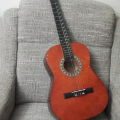 Chitara - Chitara clasica