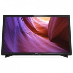 Televizor LED, PHILIPS, 22PFH4000/88